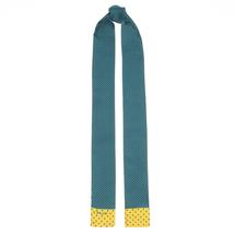 Шарф-бандо женский  Цвет:зеленый Артикул:0166618 1