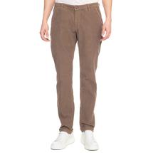 Брюки мужские PT05 Цвет:коричневый Артикул:0973981 1