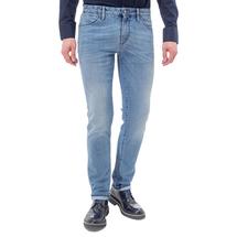 Джинсы мужские  Цвет:голубой Артикул:0977345 1