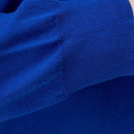 Джемпер мужской KANGRA Цвет:синий Артикул:0977433 4