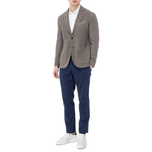 Пиджак мужской KANGRA Цвет:серый Артикул:0977555 2