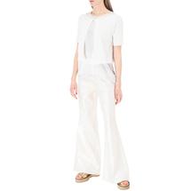 Болеро женское KANGRA Цвет:белый Артикул:0577577 2