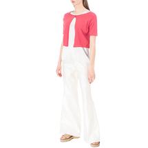 Болеро женское  Цвет:розовый Артикул:0577577 2