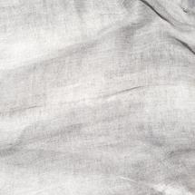 Палантин мужской  Цвет:серый Артикул:0166633 2