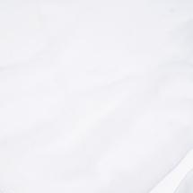Шаль женская  Цвет:белый Артикул:0166639 2
