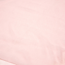 Шаль женская  Цвет:розовый Артикул:0166639 2