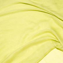 Шаль женская  Цвет:салатовый Артикул:0166639 2