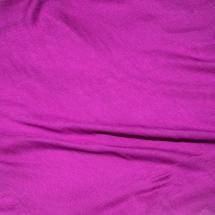 Шаль женская  Цвет:фиолетовый Артикул:0166639 2