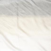 Шаль женская  Цвет:серый Артикул:0166645 2