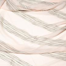 Шаль женская  Цвет:розовый Артикул:0166646 2