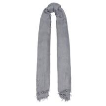 Шаль женская  Цвет:серый Артикул:0166650 1