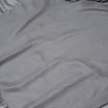 Шаль женская  Цвет:серый Артикул:0166650 2