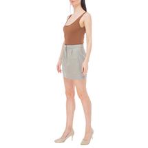 Боди женское TELA Цвет:коричневый Артикул:0577762 2