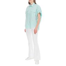 Джинсы женские ESSENTIEL ANTWERP Цвет:белый Артикул:0576818 2