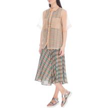 Рубашка женская  Цвет:розовый Артикул:0578006 2
