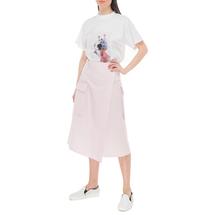 Юбка женская  Цвет:розовый Артикул:0577905 2