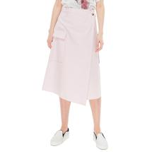 Юбка женская  Цвет:розовый Артикул:0577905 1