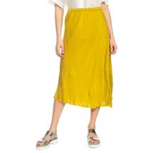 Юбка женская  Цвет:желтый Артикул:0577917 1