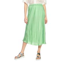 Юбка женская  Цвет:зеленый Артикул:0577917 1