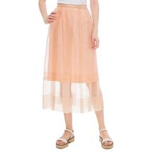 Юбка женская  Цвет:розовый Артикул:0578004 1