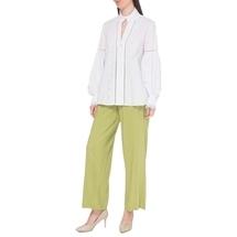 Блуза женская CLIPS Цвет:белый Артикул:0578125 2