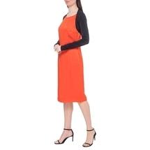 Болеро женское  Цвет:черный Артикул:0578172 2