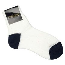 Носки женские  Цвет:белый Артикул:0166798 2