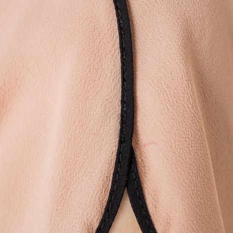 Топ женский CLIPS MORE Цвет:розовый Артикул:0578701 4