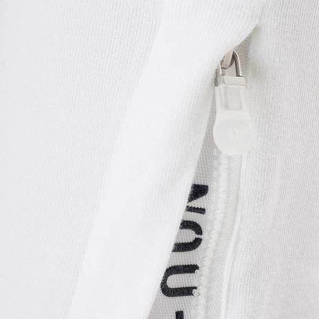 Юбка женская NOUMENO CONCEPT Цвет:белый Артикул:0578919 4