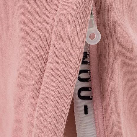 Юбка женская NOUMENO CONCEPT Цвет:розовый Артикул:0578919 4