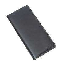 Портмоне мужское  Цвет:черный Артикул:0167793 1