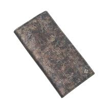 Портмоне мужское A.TESTONI Цвет:коричневый Артикул:0167797 1