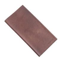 Портмоне мужское A.TESTONI Цвет:коричневый Артикул:0167799 1