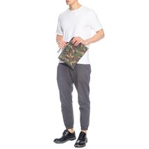 Клатч мужской  Цвет:хаки Артикул:0167810 2