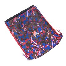 Рюкзак для сменной обуви  Цвет:розовый Артикул:0167811 1