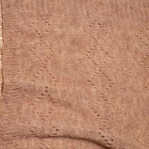 Шарф  Цвет:коричневый Артикул:0167788 2