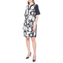 Платье женское  Цвет:черный Артикул:0579075 2