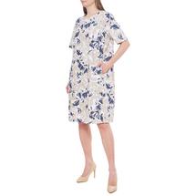 Платье женское  Цвет:бежевый Артикул:0579086 2