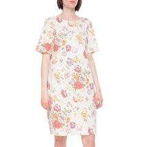 Платье женское  Цвет:мультиколор Артикул:0579089 1