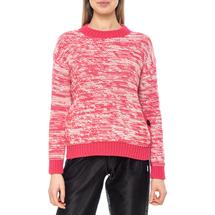 Джемпер женский  Цвет:розовый Артикул:0579389 1
