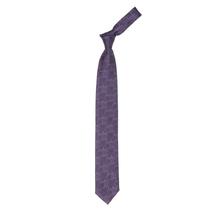 Галстук мужской  Цвет:фиолетовый Артикул:0164688 2