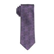 Галстук мужской  Цвет:фиолетовый Артикул:0164688 1