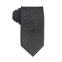 Галстук мужской  Цвет:черный Артикул:0164693 1