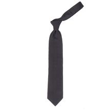 Галстук мужской  Цвет:черный Артикул:0164702 2