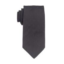 Галстук мужской  Цвет:черный Артикул:0164702 1
