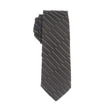 Галстук мужской  Цвет:черный Артикул:0164722 1