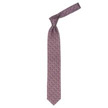 Галстук мужской  Цвет:фиолетовый Артикул:0164738 2