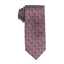 Галстук мужской  Цвет:фиолетовый Артикул:0164738 1