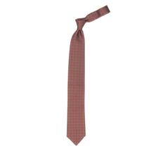 Галстук мужской  Цвет:коричневый Артикул:0164783 2