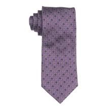 Галстук мужской  Цвет:фиолетовый Артикул:0164790 1
